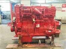 进口康明斯QSX15-C450发动机总成挖掘机工程机械用发动机/QSX15-C450
