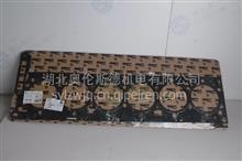 福田康明斯 ISG 发动机 汽缸垫 /3693228