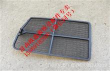 欧曼ETX H2暖风鼓风机滤网/欧曼ETX H2暖风鼓风机滤网