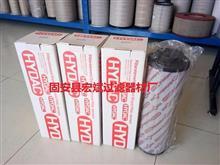 风电齿轮箱滤芯1300R020BN4HC/B4-KE50/ HYDAC贺德克