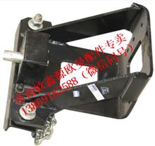 欧曼侧置备胎盒/H0315020003A0
