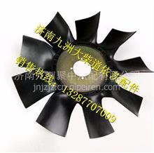 1308010-D307大柴道依茨发动机风扇叶/1308010-D307