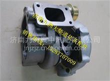 大柴498国三CA4DC2-12E3涡轮增压器/1118010-55D