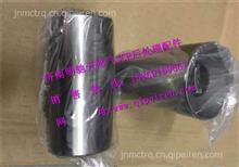 200V02502-0120 重汽曼MC11发动机活塞销/200V02502-0120