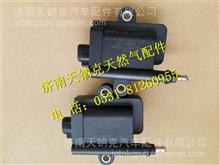 M2D00-3705061玉柴天然气点火线圈/M2D00-3705061