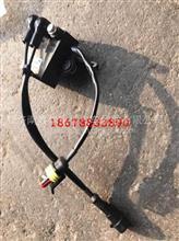 德龙燃油水寒宝电动座控制器潍柴输油泵控制器电磁阀612600083507 /612600083507