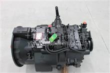 法士特小十档变速箱总成   富勒变速箱器  牙箱/10Js90(10Js90A)