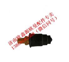 福田康明斯IS3.8发动机储气筒气压安全阀/3513057M2