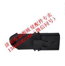福田康明斯IS3.8发动机进气压力传感器/4076493/2897331