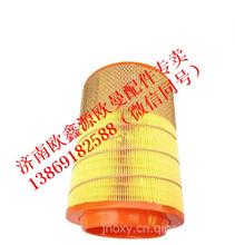 福田康明斯IS3.8发动机空滤空气滤芯/K223019