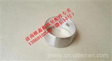 福田康明斯ISF2.8凸轮轴衬套/4995863