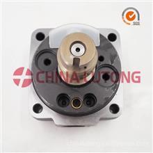 龙口K309泵头龙口柴油机泵头发动机油泵泵头/龙口K309