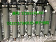 TZ53717300165重汽豪威码头车 举升油缸/TZ53717300165