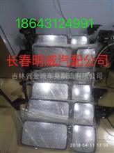 一汽解放原厂倒车镜J6J7驾驶室电动倒车镜总成驾驶室原厂倒车镜/8202015AA01