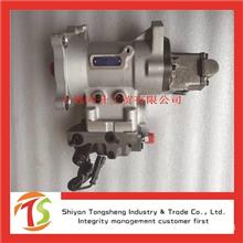 全国联保 燃油泵4389003高压油泵ISZ系列康明斯发动机总成配件/4389003