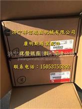5319205 汽缸体 福田康明斯ISGe4-420/汽缸体5319205