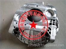 法士特变速箱铝合金离合器壳/法士特变速箱十二档铝壳离合器壳/15410-28 15410-17 15410-20