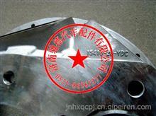 重汽法士特12档欧曼德龙奥龙F3000F2000J6斯太尔变速箱离合器壳/15410-28 15410-17 15410-20