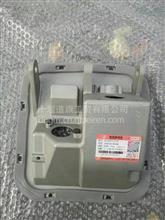 支架總成-制動閥/3514020-C6100