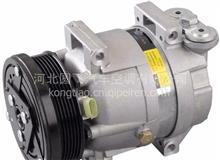 厂家直销V5空调压缩机
