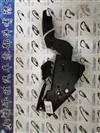 东风天龙雷诺电子油门踏板/1108010-C1101