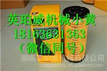 安庆CAT3408柴油机空压机皮带4N8221原厂件/皮带4N8221
