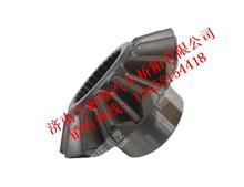 AZ9231320151重汽豪沃斯太尔半轴齿轮/AZ9231320151