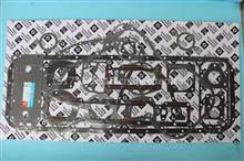 C390000/东风康明斯CUMMINS6CT230/260/300马力全车垫/大修包/C390000
