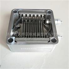 612630120003进气加热器潍柴WP12/612630120003