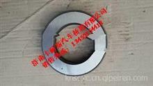 TZ56074100045重汽豪威60矿主销阻尼轴承(C3000050)/TZ56074100045