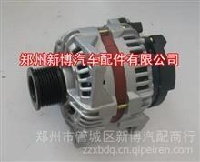 洋马发电机4D84 4D84E 4D94 4D94L H21洋马挖机发电机/H21