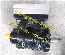 VG1560130080A重汽豪沃发动机汽缸体总成/VG1560130080A