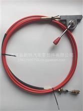 通用型高低速拉线 取力器软轴 升降线/13932989755