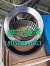 重汽斯太尔推力轴承新式  各种轮胎螺栓刹车片轴承压盘离合器批发/GAC110SK   电话18056091063