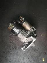 供应雪铁龙C5启动马达原装拆车件/雪铁龙