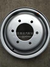 福田黑豹钢圈轮辋600-13/600-13