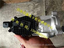 1207010A90D大柴498道依茨废气再循环EGR阀/1207010A90D
