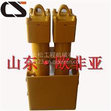 厂家供应山推推土机SD16液力变矩器16Y-11-00000/SD16