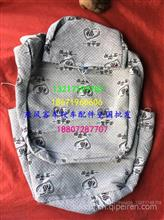 东风超龙客车校车座椅 座套 EQ5046/箱式货车座套 可定制