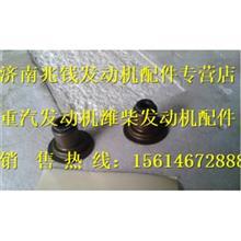 VG1246050167重汽天然气配件气门油封 /VG1246050167