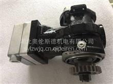 康明斯 ISG 发动机   空气压缩机/3696936