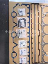 【4025155 4024992】适用于康明斯L10 发动机上修包 3804843/3803463 3801641 3801141修理包