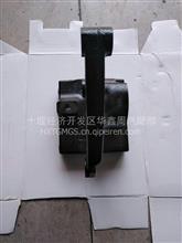 优势产品推荐空调支架/D50100