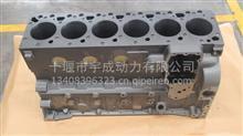【3928797】适用于东风康明斯6BT 发动机 缸体/【3928797】6BT 汽缸体总成
