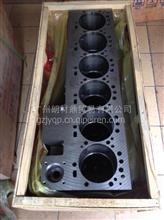 东风康明斯6CT气缸体C5260561/C5260561