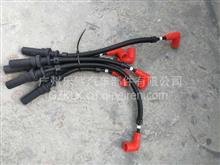 13052073潍柴发动机高压线