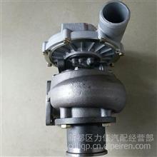 厂家直销江雁JP76K 1118010-43B-DL10锡柴CA6DF-20-14G涡轮增压器/TY0611/432