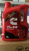 福田康明斯ISG发动机专用油/3693025