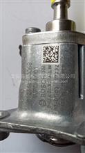 博世2.2 6.5尿素泵喷嘴/博世2.2 6.5尿素泵喷嘴