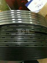 潍柴道依茨/TD226B